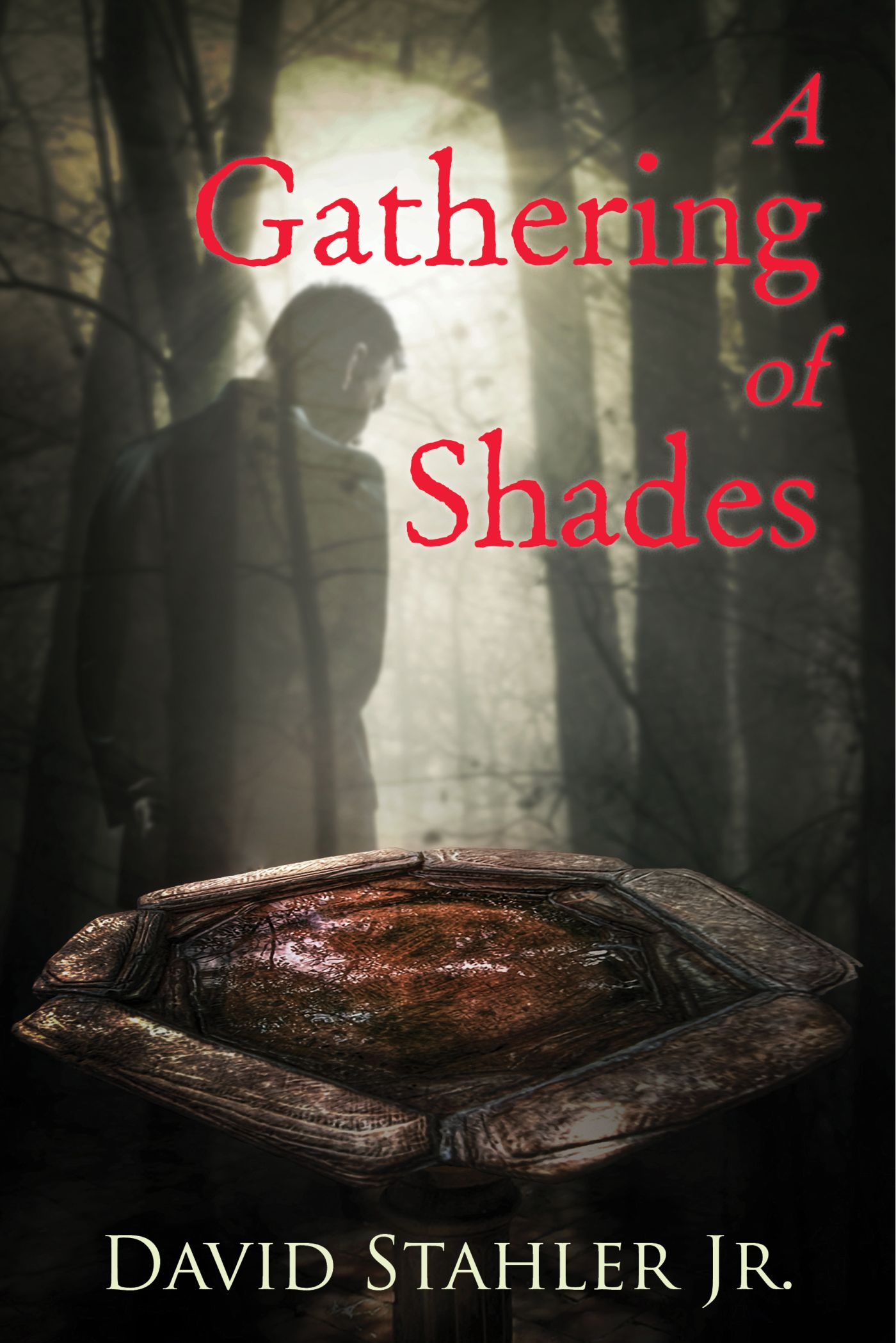 A-Gathering-of-Shades-FC-Resized.jpg