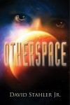Otherspace FC