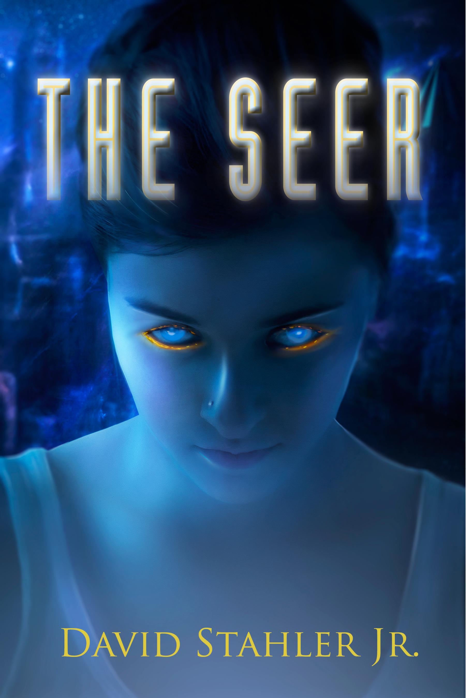 The Seer FC