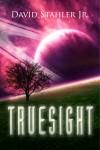 Truesight FC