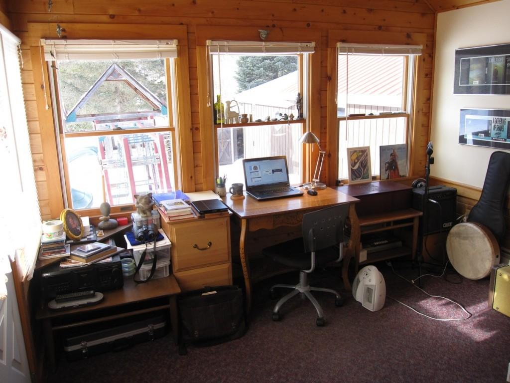 stahlerwritingroom1